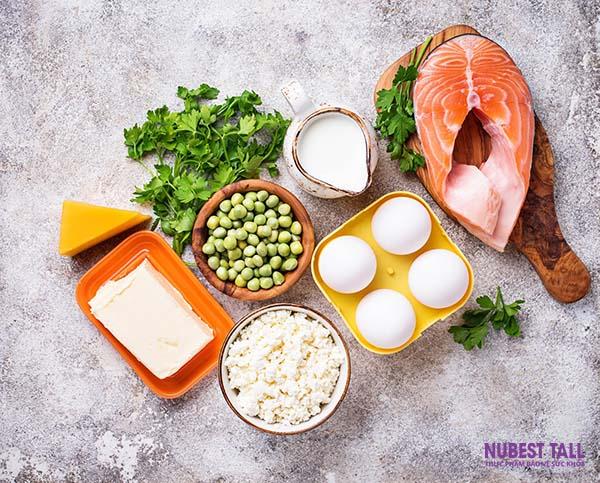 bo-sung-vitamin-d-giup-cai-thien-chieu-cao-nhanh-chong