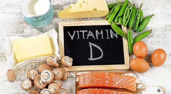 cac-loai-thuc-pham-giau-vitamin-d-giup-tang-chieu-cao