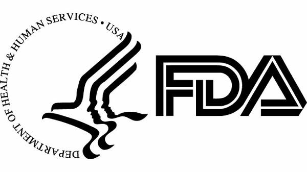 Cục Quản lý Thực Phẩm & Dược phẩm Hoa Kỳ (FDA)