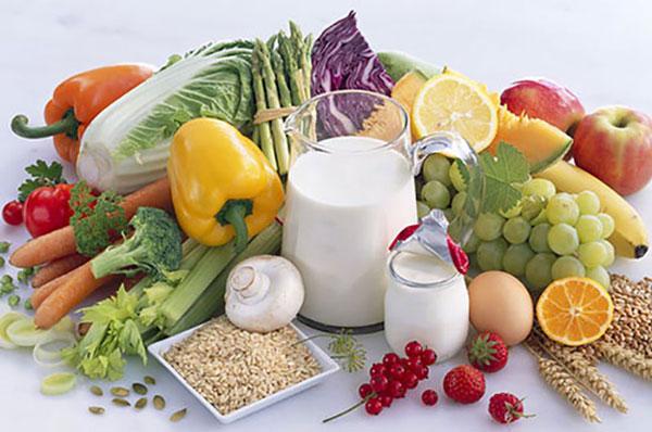 Dinh dưỡng chiếm 32% trong quá trình phát triển chiều cao của trẻ