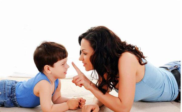 Chiều cao của trẻ phát triển theo từng giai đoạn
