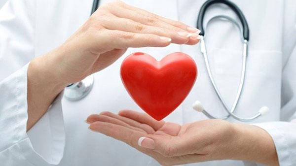 Người lùn dễ mắc bệnh tim