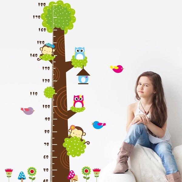 Phương pháp tăng chiều cao cho trẻ 1