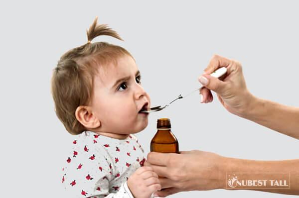 Phương pháp tăng chiều cao nhờ tiêm hormone