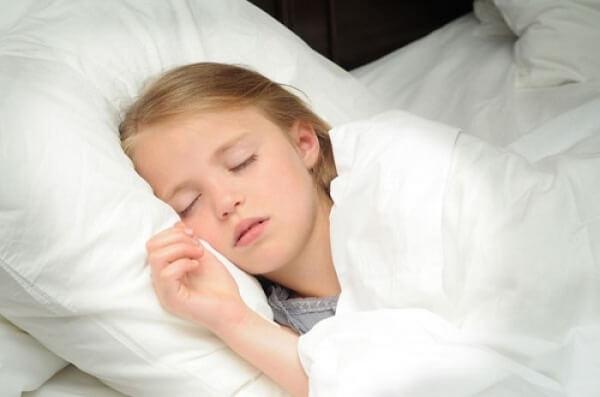 ngủ giúp tăng miễn dịch