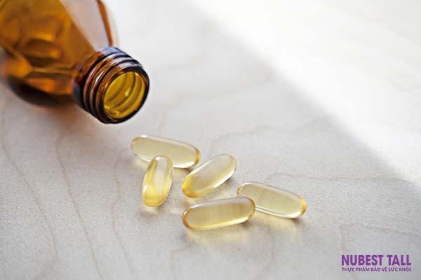 su-dung-san-pham-ho-tro-de-cung-cap-vitamin-d3-cho-co-the