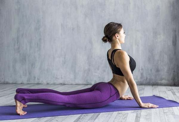 yoga-mon-the-thao-giup-tang-chieu-cao